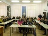 """Научно-практическая конференция """"Старт в науку - 2017"""""""