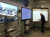 Дистанционные уроки по физике для учащихся 10-11 классов Гагаринского района Смоленской области