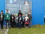 Открытый кубок МАИ по ракетостроению «Кубок закрытия сезона»