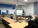 Дистанционный мастер-класс в рамках дня открытых дверей Первого Московского кадетского корпуса