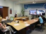 Дистанционные вступительные экзамены для русскоговорящих иностранных абитуриентов