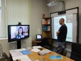 Технический английский для преподавателей авиационных учебных центров РФ