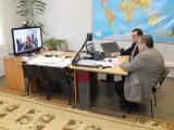 Межрегиональный вебинар Агентства стратегических инициатив