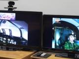 Турнир по воздушным боям между кадетами 1МКК и воспитанниками Московской областной школы-интерната с первоначальной лётной подготовкой