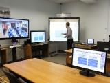 Программа повышения квалификации «Ценообразование  на госконтракты по государственному оборонному заказу»