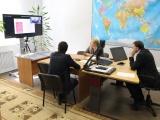 Вебинар «Глобальное образование»
