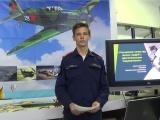 Московский авиационный институт на IV-й Молодежной научно-технической конференции «Юный робототехник»