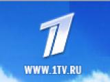 Репортаж Первого канала об открытии инновационного класса начальной летной подготовки в 1МКК