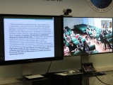 """Дистанционный курс лекций по охране труда для сотрудников филиала МАИ """"Взлет"""" в Ахтубинске."""