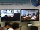 Вступительные экзамены в МАИ для иностранных студентов с использованием дистанционных технологий
